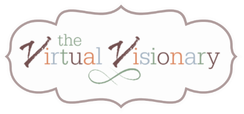 The Virtual Visionary
