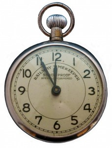 pocket-watch-928105_1280