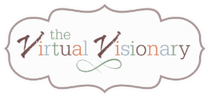 logo-header-the-virtual-visionary